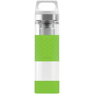Sigg Hot & Cold Glass Wide...