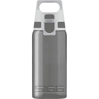 Sigg Water Bottle Viva One...