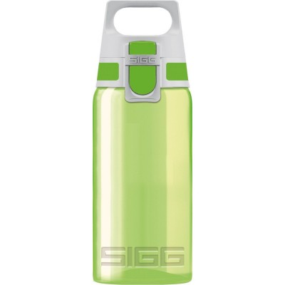 Sigg Water Bottle VIVA ONE...