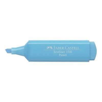 Faber Castell Textliner...
