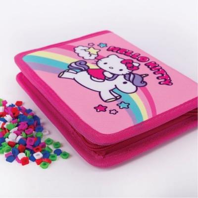 Pixie School Pencil Case HK...