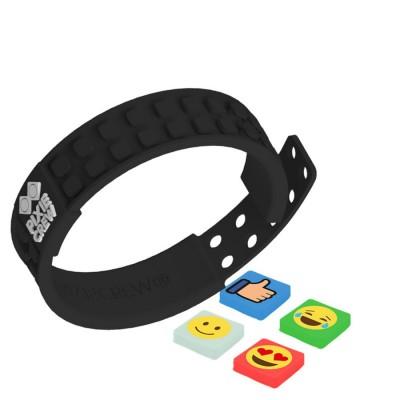 Pixie Friendship Wristband...