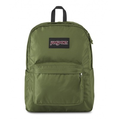 Jansport Ashbury Backpack -...