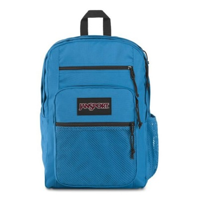 Jansport Big Campus...