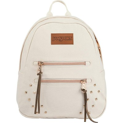 JanSport Half Pint 2 FX...