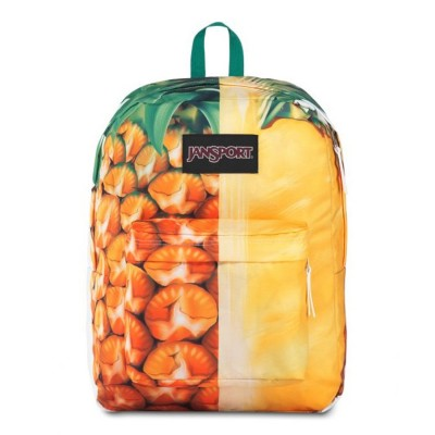 JanSport High Stakes...