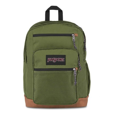 JanSport Huntington...