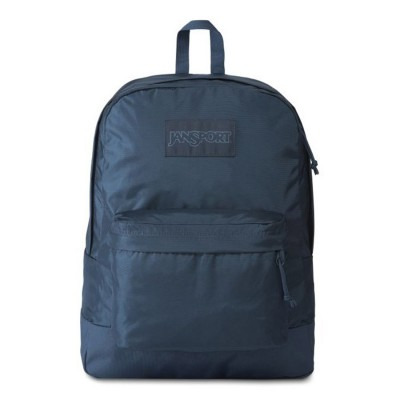 JanSport Mono Superbreak...
