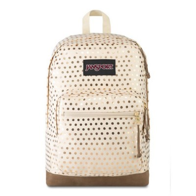 JanSport Right Pack...