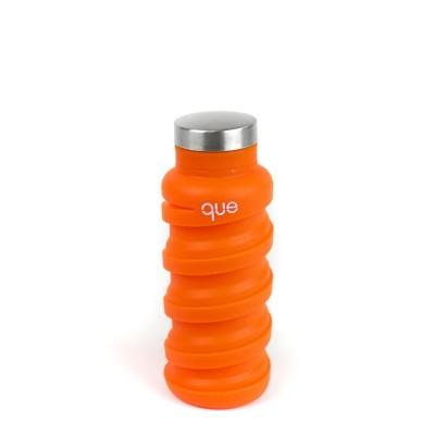 que Bottle 355 ml - Sunbeam...