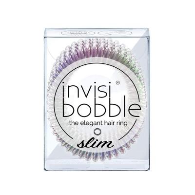 Invisi Bobble Slim Vanity...