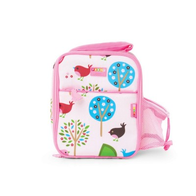 Penny Bento Cooler Bag with...