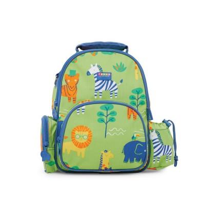 Penny Backpack Medium -...