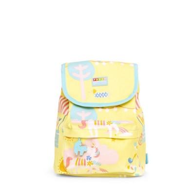 Penny Top Loader Backpack -...