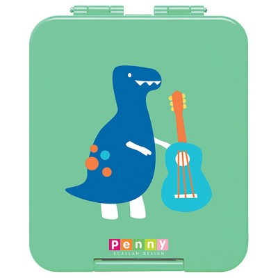 Penny Bento Box Mini - Dino...
