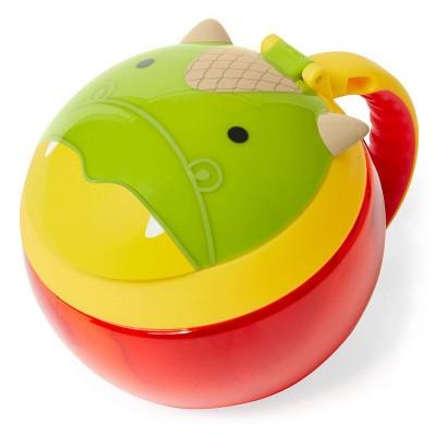 Skip Hop Zoo Snack Cup ,...