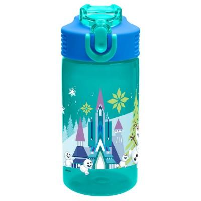 Zak Disney Frozen Water...