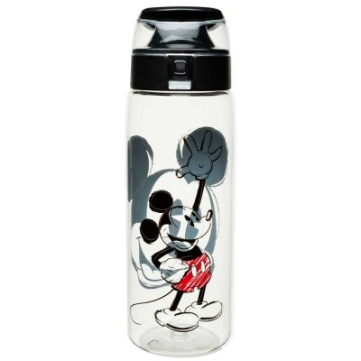 Zak Disney Mickey Mouse...