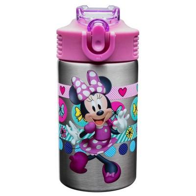 Zak Disney Minnie Mouse &...