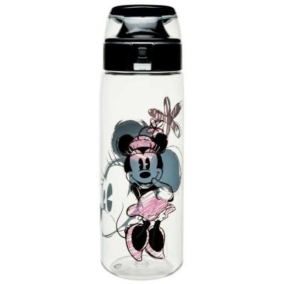 Zak Disney Minnie Mouse...