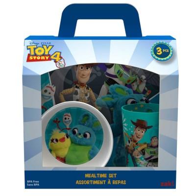 Zak Disney Toy Story...