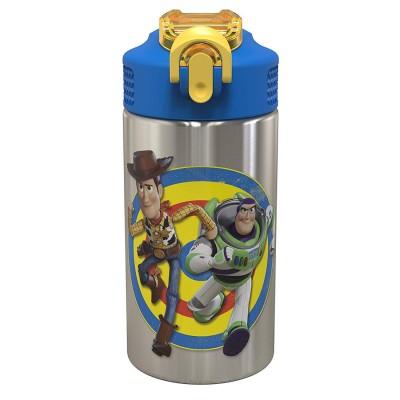Zak Disney Toy Story 4...