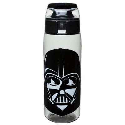Zak Classic Star Wars Water...