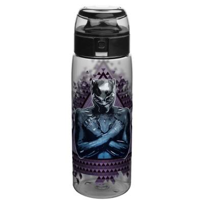 Zak Marvel Water Bottles -...