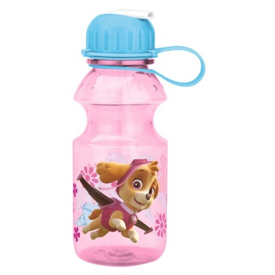 Zak Paw Patrol Water Bottle...