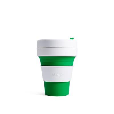 Stojo Pocket Cup 355 ml...