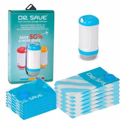 Dr. Save Vacuum Sealer...