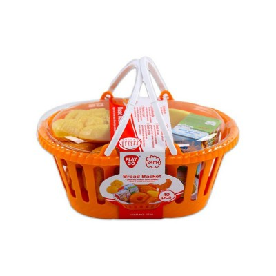PlayGo Bread Basket