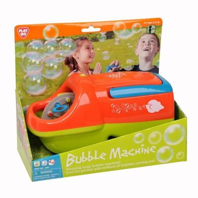 PlayGO Bubble Machine 5312