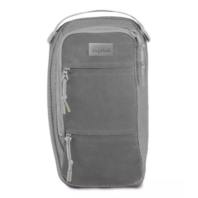 JanSport Ascent Axle - Grey...