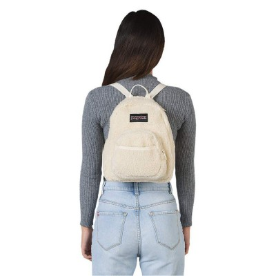 JanSport Half Pint - Hello...
