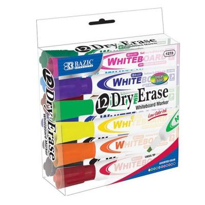 BAZIC Bright Color Chisel...