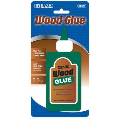 BAZIC 118ml Wood Glue
