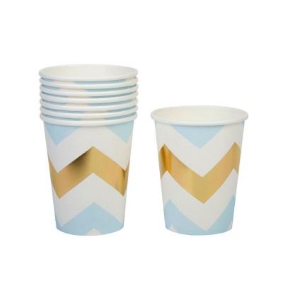 Paper Cup 10 Pieces -...