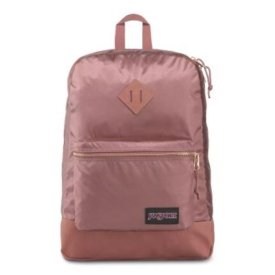 Jansport Super Fx Backpack-...