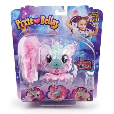 Pixie Belles - Interactive...
