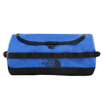 Beauty Case The North Face...