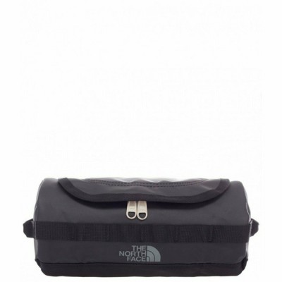 Toiletry Bag The North Face...