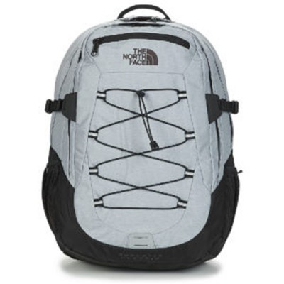 Backpack The North Face...