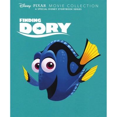 Disney Pixar Movie...