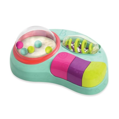 B. Toys Whirly Pop