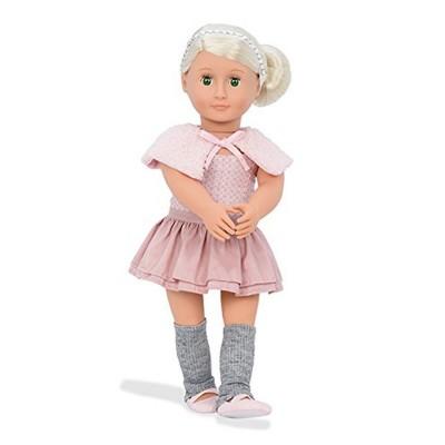 Our Generation Regular Doll...