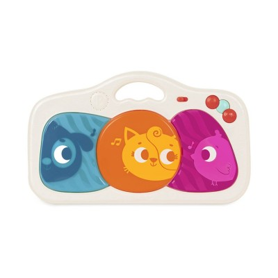 B. Toys Musical Party Pad