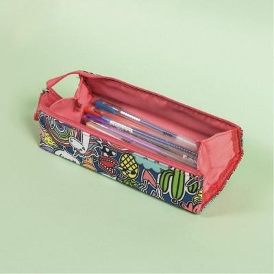 Yoobi Tray Pencil Case...