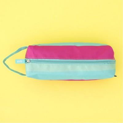 Yoobi Pencil Case - Pastel...