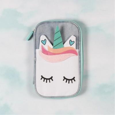 Yoobi Pencil Organizer -...